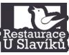 Restaurace U Slavíků