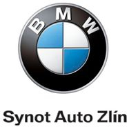 Synot Auto a.s.