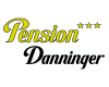 Pension Danninger ***