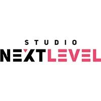 Studio NextLevel s.r.o.