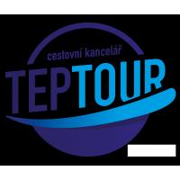 TEP TOUR s.r.o.