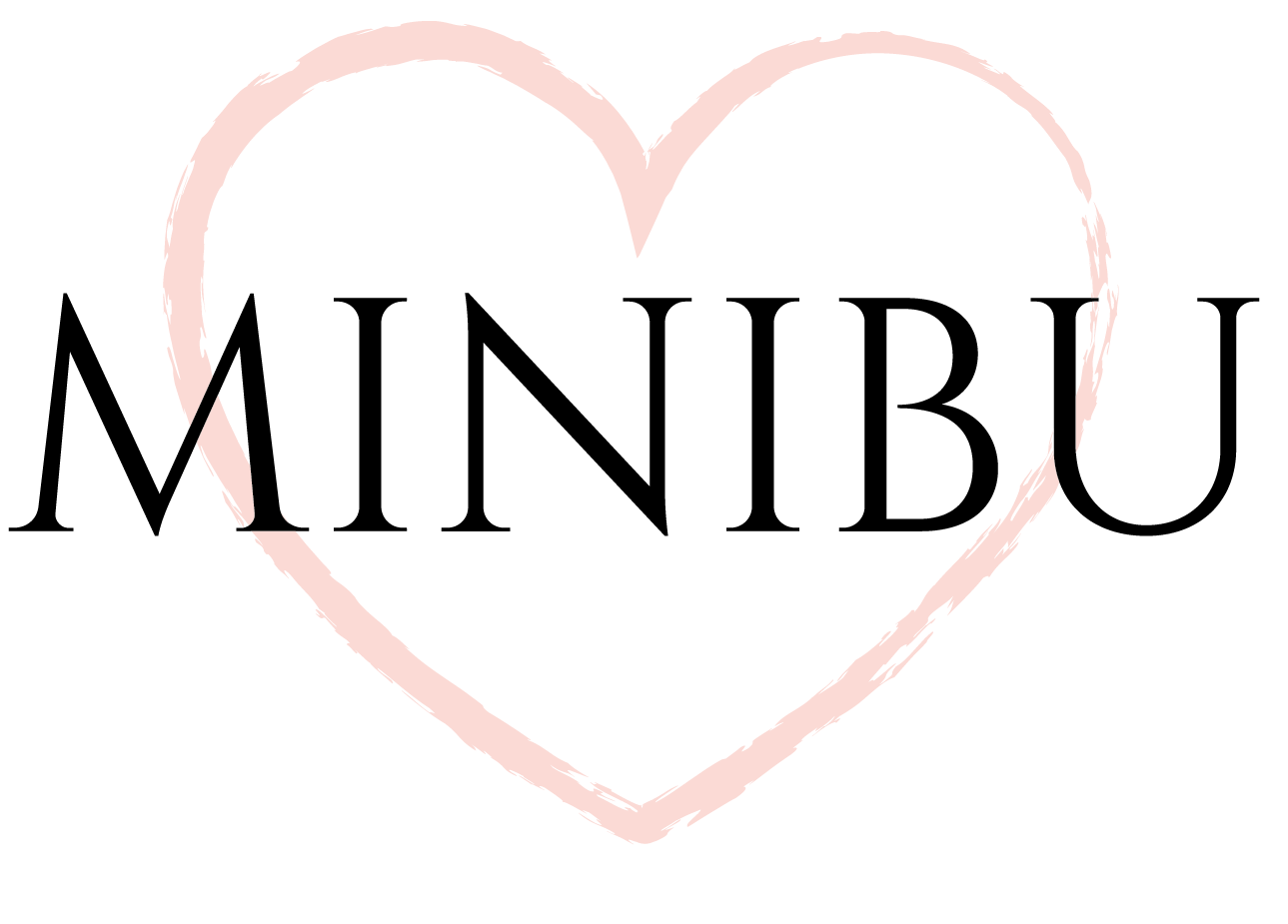 Minibu.cz