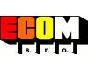 ECOM s.r.o.