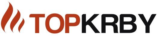 TOPKRBY -  e-shop (výdejní místo)