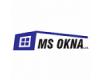 MS OKNA, s.r.o.