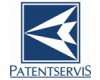 PATENTSERVIS Praha, a.s.