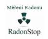 RadonStop pobočka Dobrovice-Libichov