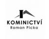 Kominictví Roman Picka