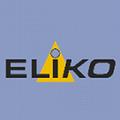 ELIKO CZ  a.s.