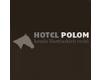 Hotel Polom