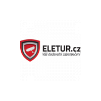 Eletur.cz