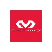 Mcdavid-ortezy-bandaze.cz