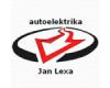 Jan Lexa