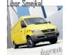 Autodoprava a spedice Libor Smejkal