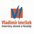 Vladimír Imríšek