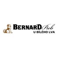 Bernard Pub U Bílého Lva