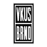 VKUS, oděvní družstvo Brno