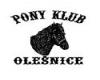 Pony klub Olešnice