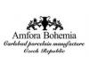 Amfora Bohemia