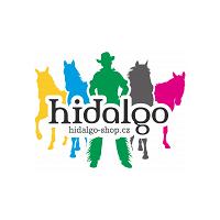 Hidalgo-shop.cz