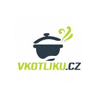 vkotliku.cz