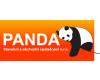 PANDA, stavební a obchodní společnost s.r.o.