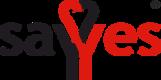 SayYes