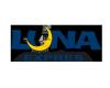 LUNA EXPRES