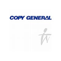 Copy General, s.r.o.