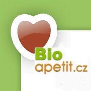bioapetit s.r.o.