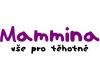 Mammina