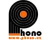 Phono.cz