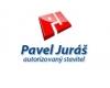 Pavel Juráš