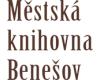 Městská knihovna Benešov