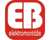 Elektroinstalace – Zbyněk Bartoň
