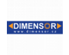 Dimensor.cz