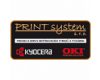 PRINT system, s.r.o.