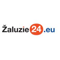 Žaluzie24.eu