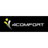 4Comfort