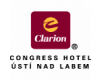 CPI Hotels, a.s. - Clarion Congress
