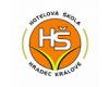 Hotelová škola Hradec Králové, s.r.o.