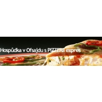 PIZZERIE EXPRES
