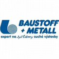BAUSTOFF+METALL TŘEBÍČ, s.r.o.