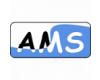 AMS Czech, s.r.o.