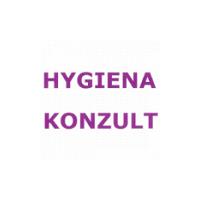 HYGIENA - KONZULT
