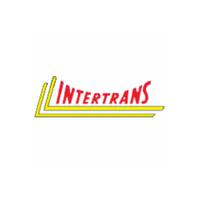 CK Intertrans s.r.o.