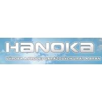 Ing. Marcel Hanzl – Hanoka