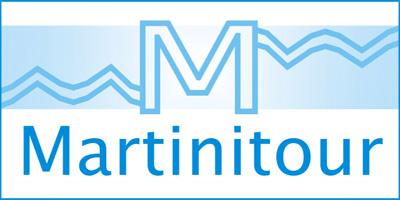 Cestovní kancelář Martinitour