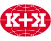 K + K mezinárodní doprava s.r.o.