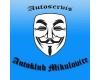 Autoklub Mikulovice s.r.o.